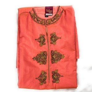 Indian Kurtha Top
